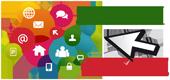 Servizi online - portale del cittadino