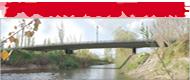 Secondo ponte sul Tevere